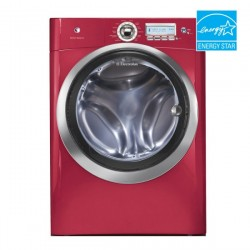 Domestic Laundry, Photo: Energy Star