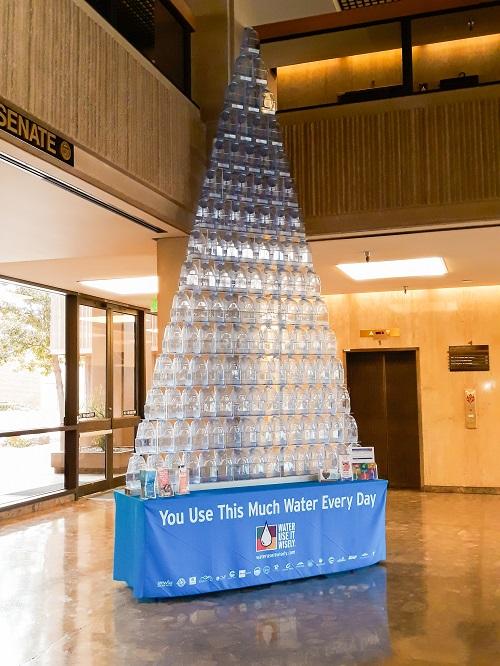 Arizona Water News Blog | Arizona Department of Water Resources