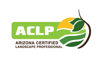 Landscaping | Arizona Department of Water Resources