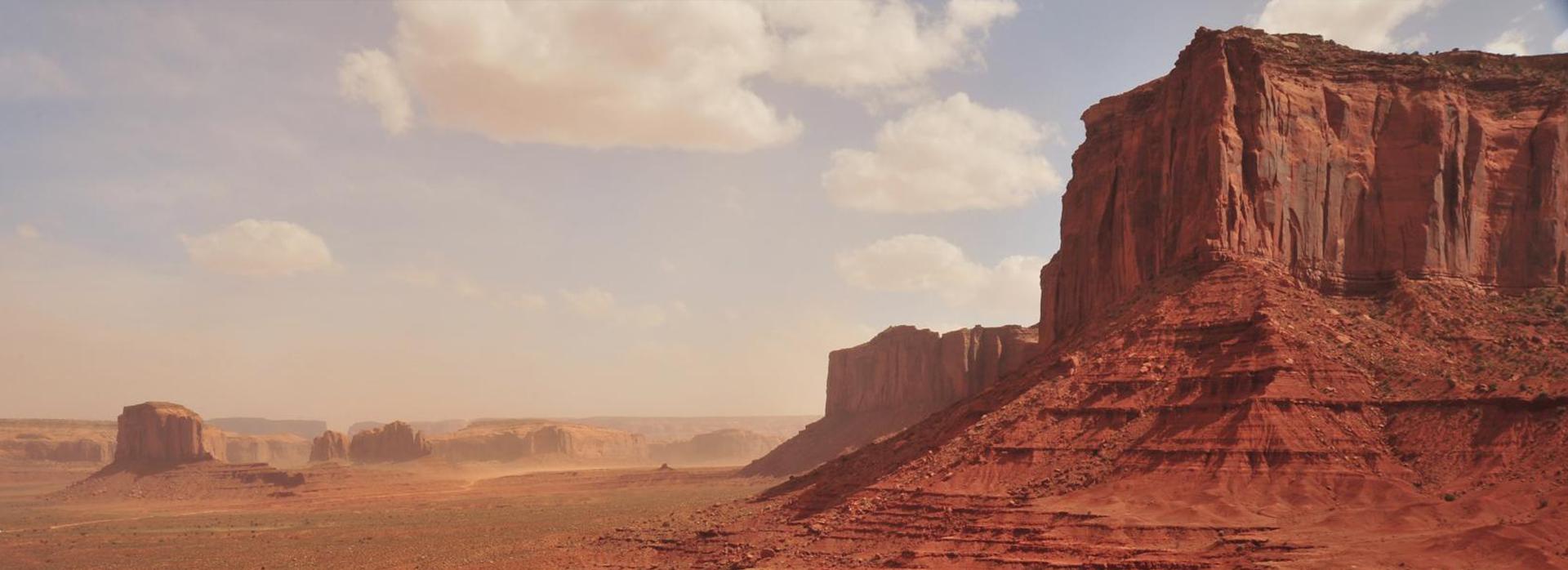 desert-1448579.jpg