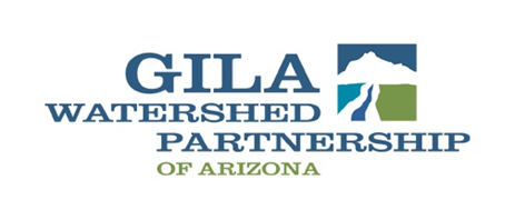 Gila Watershed Partnership of Arizona