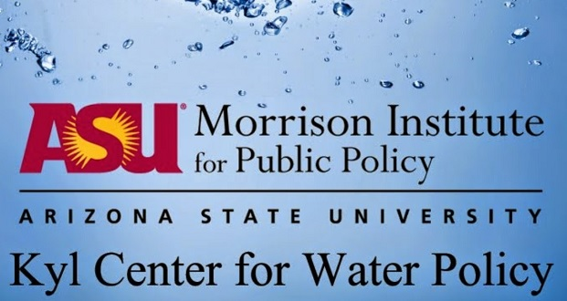 Public Resources Arizona Department Of Water Resources