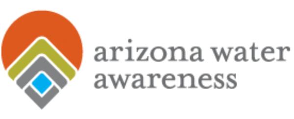 Arizona Water Awareness