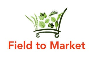 Field to Market