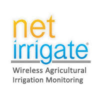 Wireless Agricultural Irrigation Monitoring