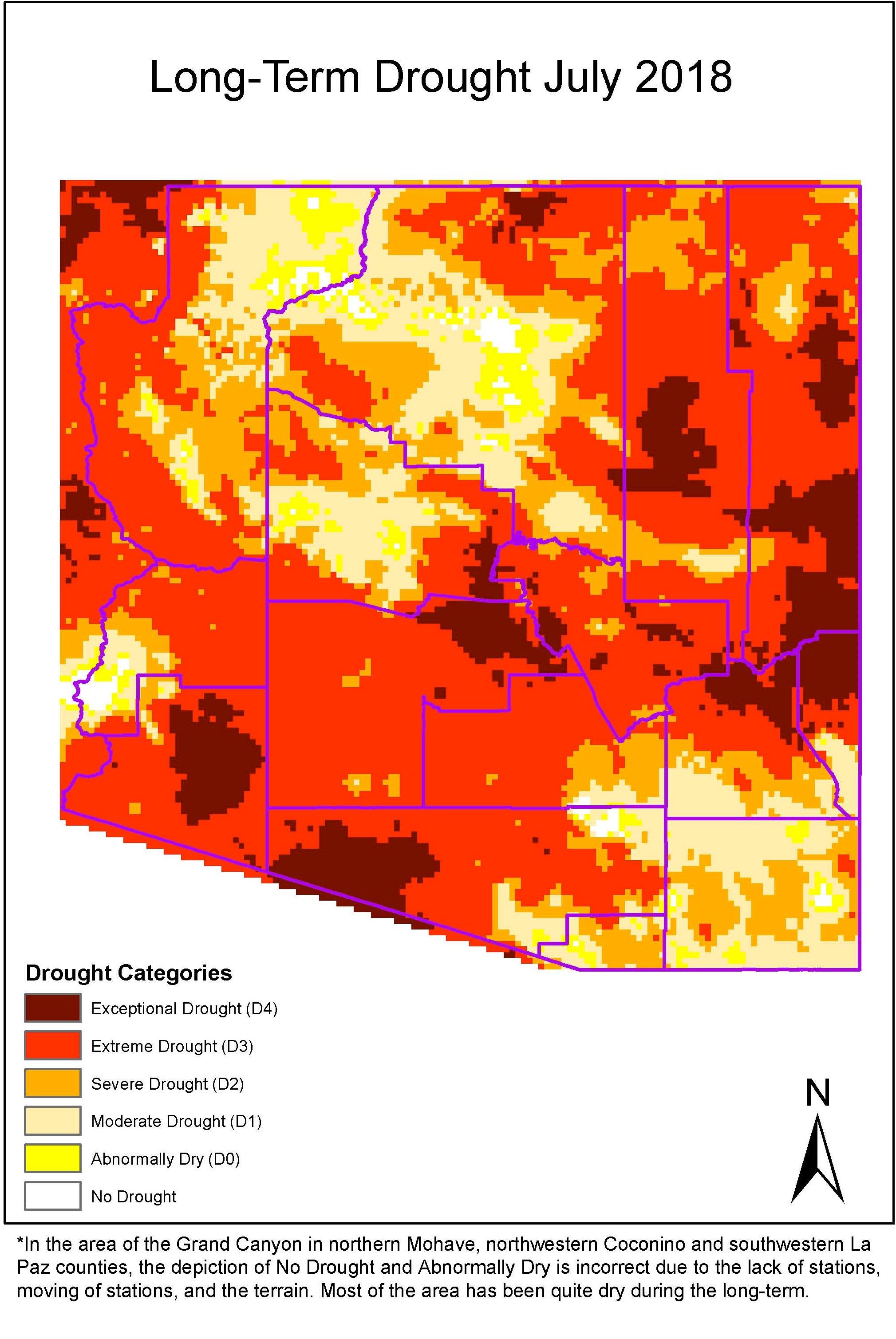 Long-Term Drought July 2018 rev. w text.jpg
