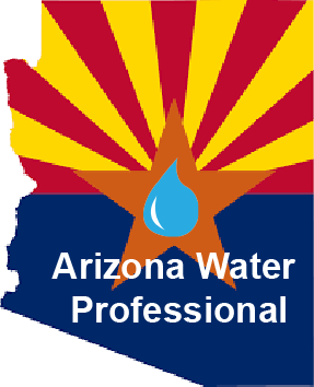 Arizona Water Professionals