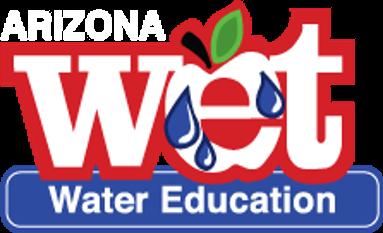 Arizona WET