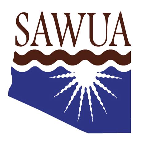 SAWUA