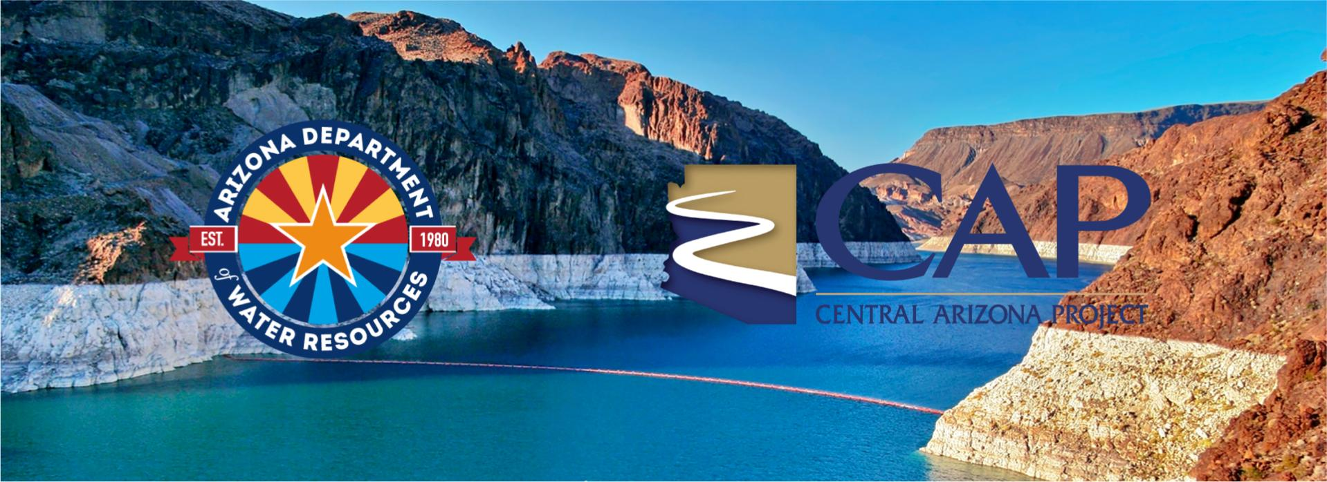 AZDCP Lake Mead