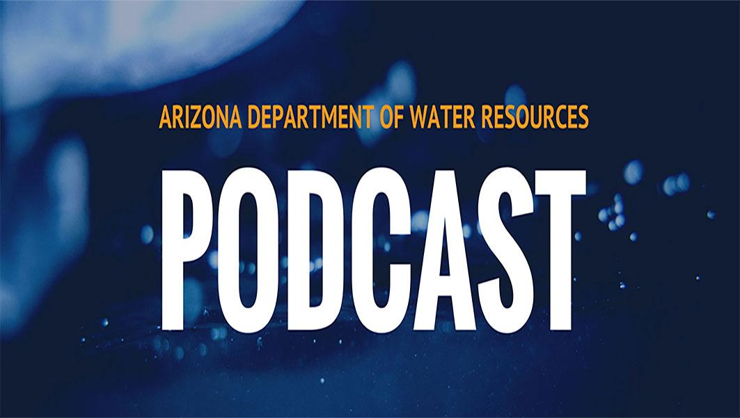 Podcast banner image