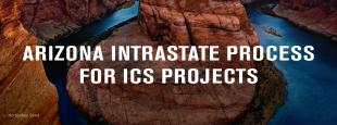 Arizona Intrastate Process for ICS Projects