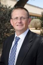 John Kmiec