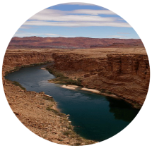 Colorado River Management