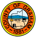 Graham County seal