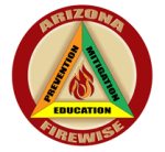 Arizona Firewise Communities