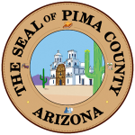 Pima County seal