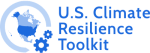 U.S. Climate Resilience Toolkit