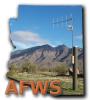 Click Here for AFWS website