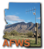 Click Here for AFWS website