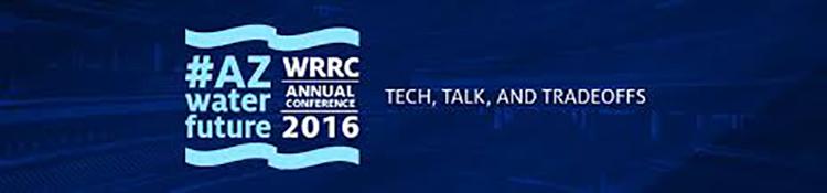WRCC 2016